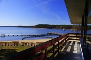 turnusy rehabilitacyjne nad jeziorem
